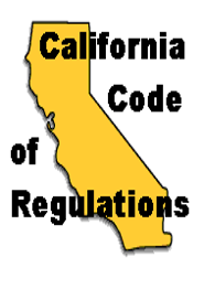 4-Hour California Law and Regulations for Appraisers $55 CALAW