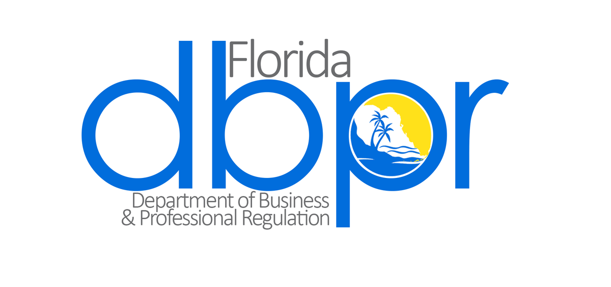 3-Hour Florida Laws and Regulations for Appraisers $45 FLLAW